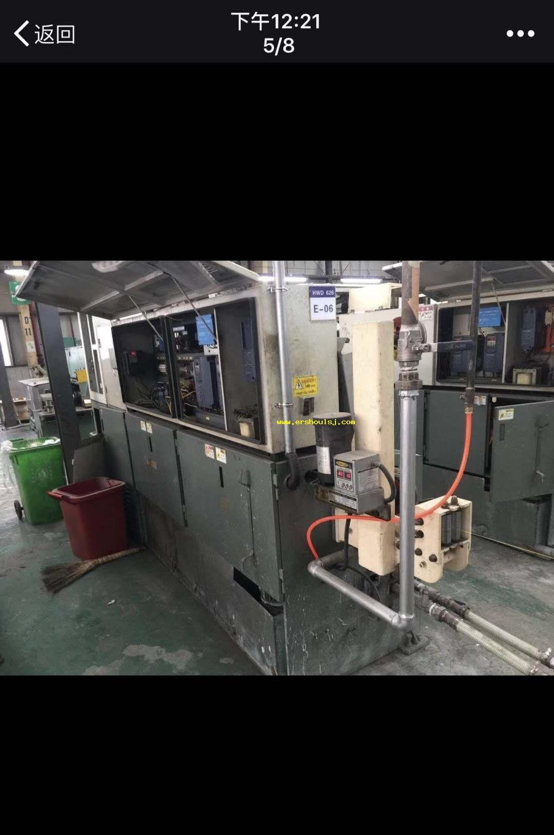 日本水箱拉丝机电柜.jpg